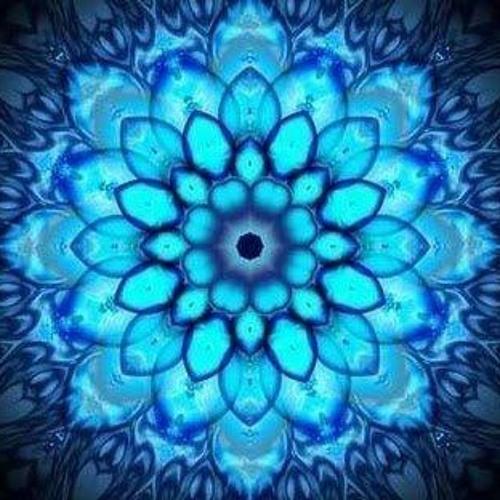 the sacred bloom