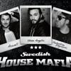 Swedish House Mafia - Walking From Miami to Ibiza ( Swazy Mashup )