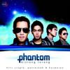 Phantom - Begini Begitu Salah