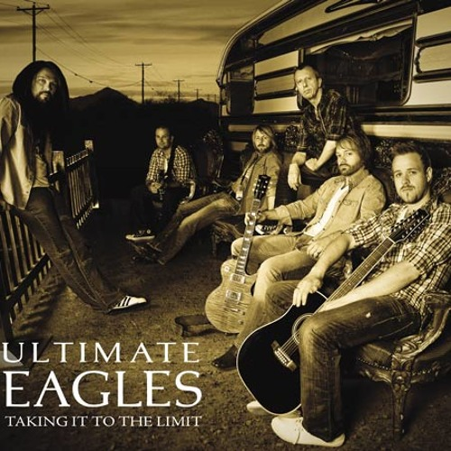 New kid in town eagles mp3