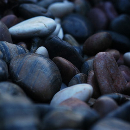 Sacred Stones by Stizreth ft Cyra Morgan