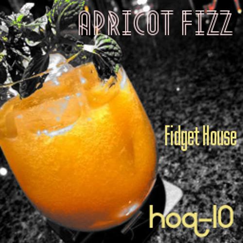 Apricot Fizz (Fidget House for Genre-Shuffle)