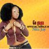 Download Nita Jay- Go Gaga Mp3
