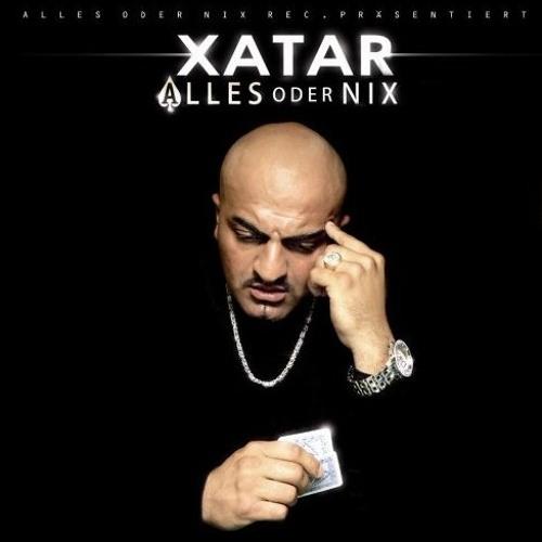 Xatar - Verräter