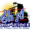 J.town - 1 plus 1 ft Ice Prince & Efine (Prod by Gafacci)(GhanaMotion.Com)