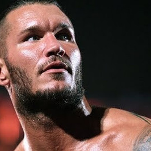 Randy Orton 10th WWE Theme Song - Voices