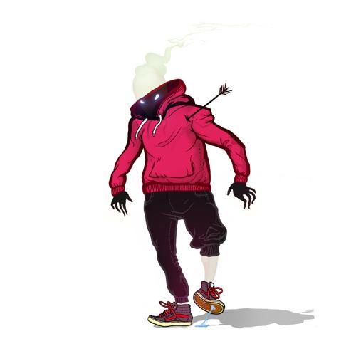 Montgomery Clunk - Enter the Wardrobe (Torus Remix)