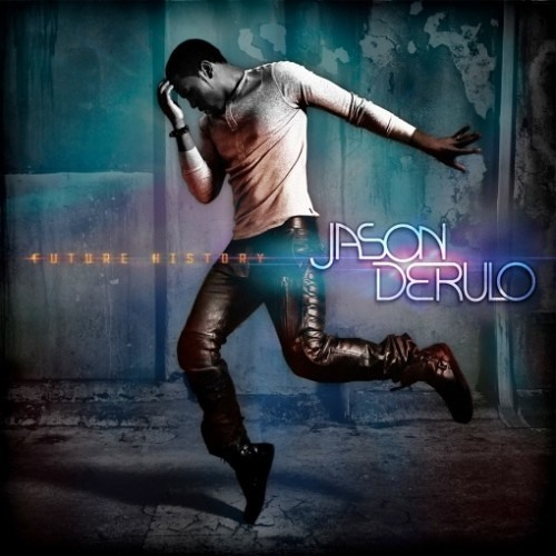 Jason Derulo - Fight for you (Emozioni Libere Trip)