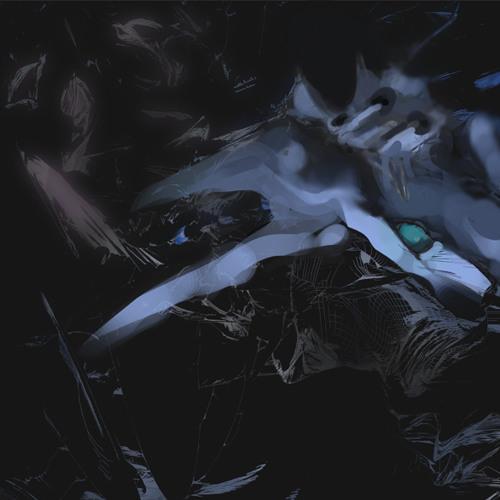 Soggyman - Mysterious Gypo