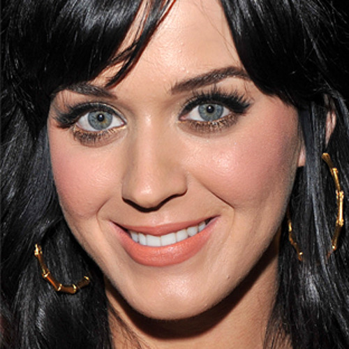 Katy Perry feat. Lil Wayne - Who Am I Living For (Slantize Remix)