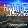Tornado (Mariano Santos Remix) - Ivan Stabile by Santos Recordings