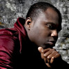 ChiiDo - Stay Schemin - Rick Ross & French Montana (Nigerian Remix) FREE DOWNLOAD