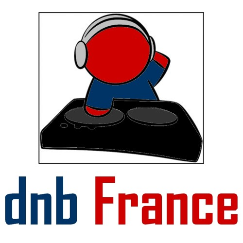 Drum and Bass France