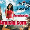 Madhavettanennum Arabiyum Ottakavum P Madhavan Nairum song 2011
