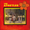 The Apostles -Onye Akpa