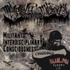 """""""Militant Interdisciplinary Consciousness (M.I.C.)"""" Full Album Sampler"""