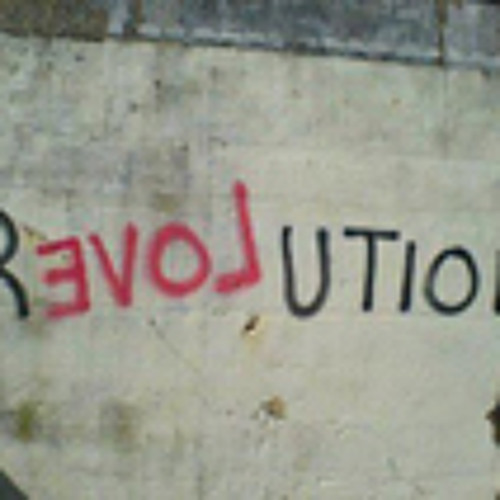 StEi  Reloveution Rocca 77 rules set