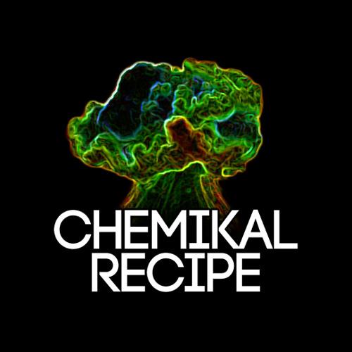 Ollie Macfarlane - Grey Skies (Chemikal Recipe  Remix)