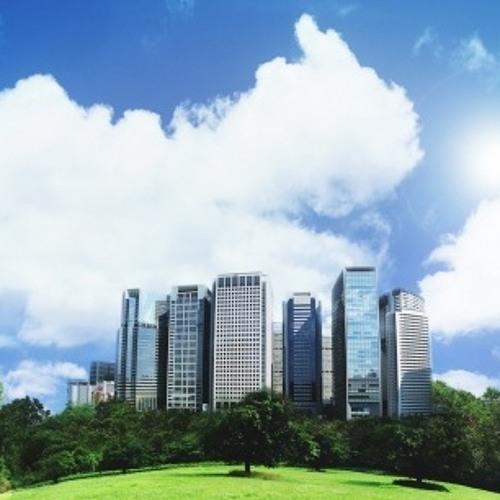 """""""Blue Skys by  TKDIZ+Daysta+MRDEMIC (Produced by TKDIZ of D-MIC-PRODUCTIONS)"""