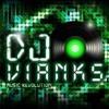 092 SEAN PAUL FT ALEXIS JORDAN - GOT TO LOVE YOU (DJ VIANKS JENX' MIX) (SUBE 128) 2O12 DEMO