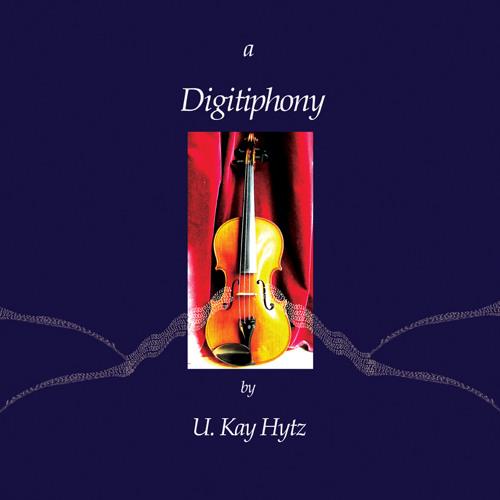 Digitiphony 1