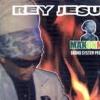 05 - Bobo ashanti ( feat- Jah jesus )