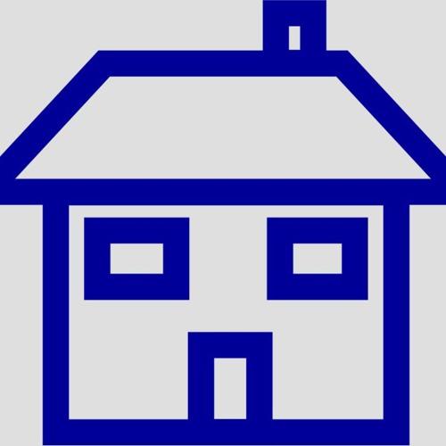 Von Haus zu Haus
