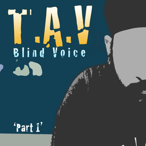 Blind Voice - I