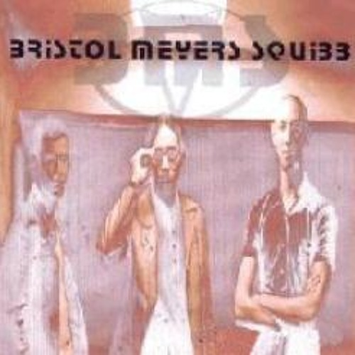 BRISTOL MEYERS SQUIBB (1999-2002)