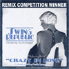 Swing Republic - Crazy In Love (Vassili Gemini Remix)[Electro Swing]