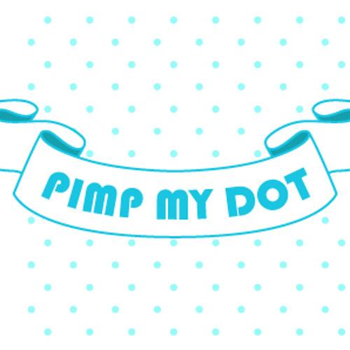 •.¸¸.••.¸¸.••.¸¸.••.¸¸.•Pimp my s•ul•.¸¸.• •.¸¸.••.¸¸.••.¸¸.•
