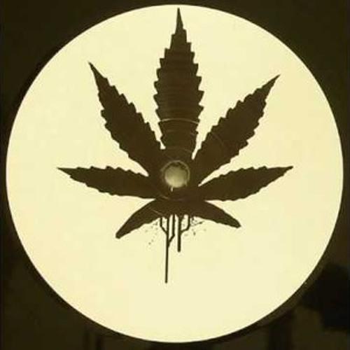 Mary Jane (Original Mix) [FREE 320 DOWNLOAD]