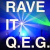 Best of the Q.E.G. Rave