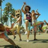 (130) LMFAO - sexy and i know it [DJ KYLLER 2012]