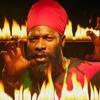 Scrova Dub Selecter & Capleton  Tour (RMX) Oh Jah Riddim ♔