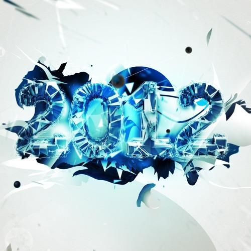 ThiagoMarinhoProject - 2012 (Original Mix)