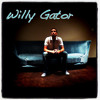 Willy Gator  you don t want to come with me (Original Mix) Free Download