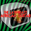The LatinBeatZ - African Guitar(Original Mix) [*impact digital records*]