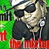 04-Choppah B- I am so fly