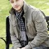 nasheed * in sha'Allah ^arabic^ * ,,, maher zain ( without music )