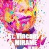 St. Vincent - Cheerleader Remix MIRAME Deliver´s