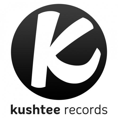 Rafa Kao -Noches espanolas (original mix) Out soon by Kushtee records.