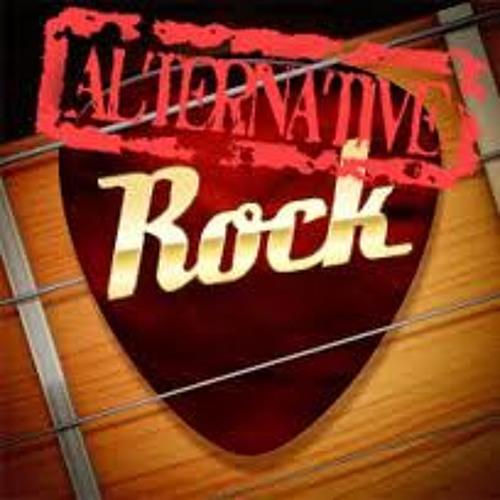 Cork Alternative Rock