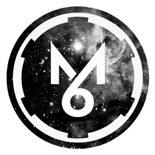 Malevolence Six - SNR 0509