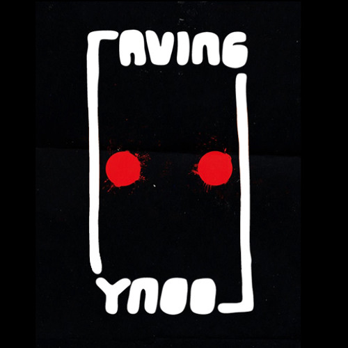 NEEDS - Mouse Dance (roeVy Remix) (Raving Loony Records)