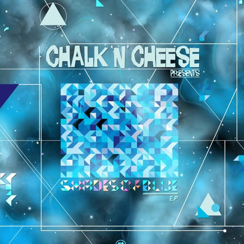 Rebecca and Fiona - Bullets Nause & Adrian Lux VS Chalk n Cheese Remix
