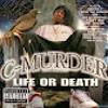 C-Murder feat. Jahbo - It's so hard