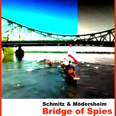 Schmitz & Mödersheim - Bridge of Spies