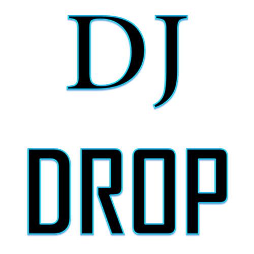 LMFAO FULL REMIX BY(DJ DROP)