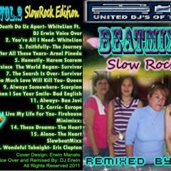 SLOW ROCK FOREVER-DJ Erwin 2011